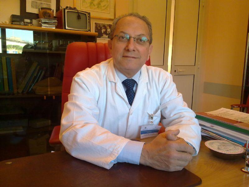 Diagnostica Strumentale in Ostetricia | 2- 5 Maggio Catania
