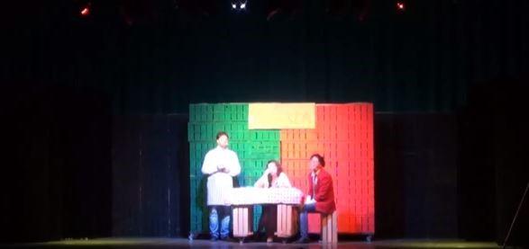 Chiude tra gli applausi la 4° edizione del �Festival Bagherese del Teatro Dialettale�