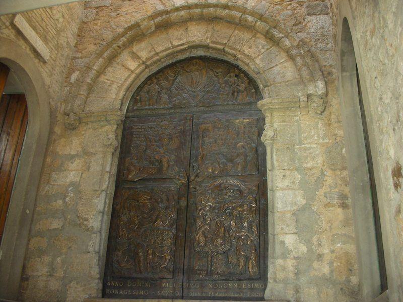 Palermo. Si parla di Aidone Medievale al Corso di Storia dell?Arte Medievale promosso da SiciliAntica