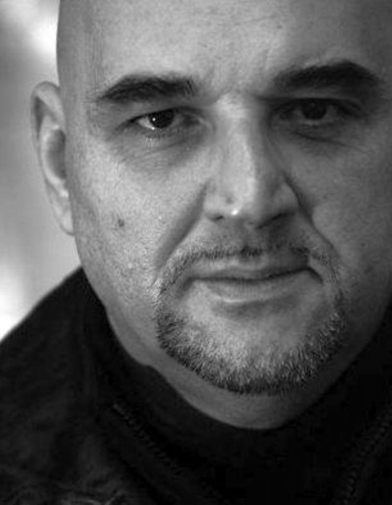 Alia (PA) - Premio letterario Grotte della Gurfa
