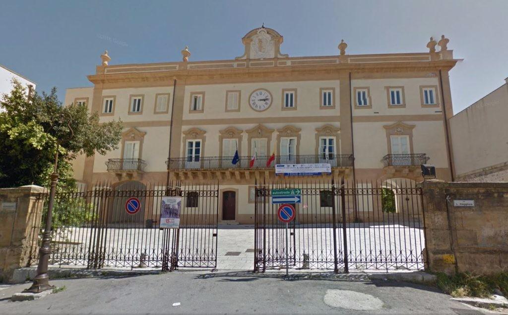 Bagheria: visita guidata alla Villa Branciforti-Butera, alla Villa Aragona-Cutò e al Museo Etnografico