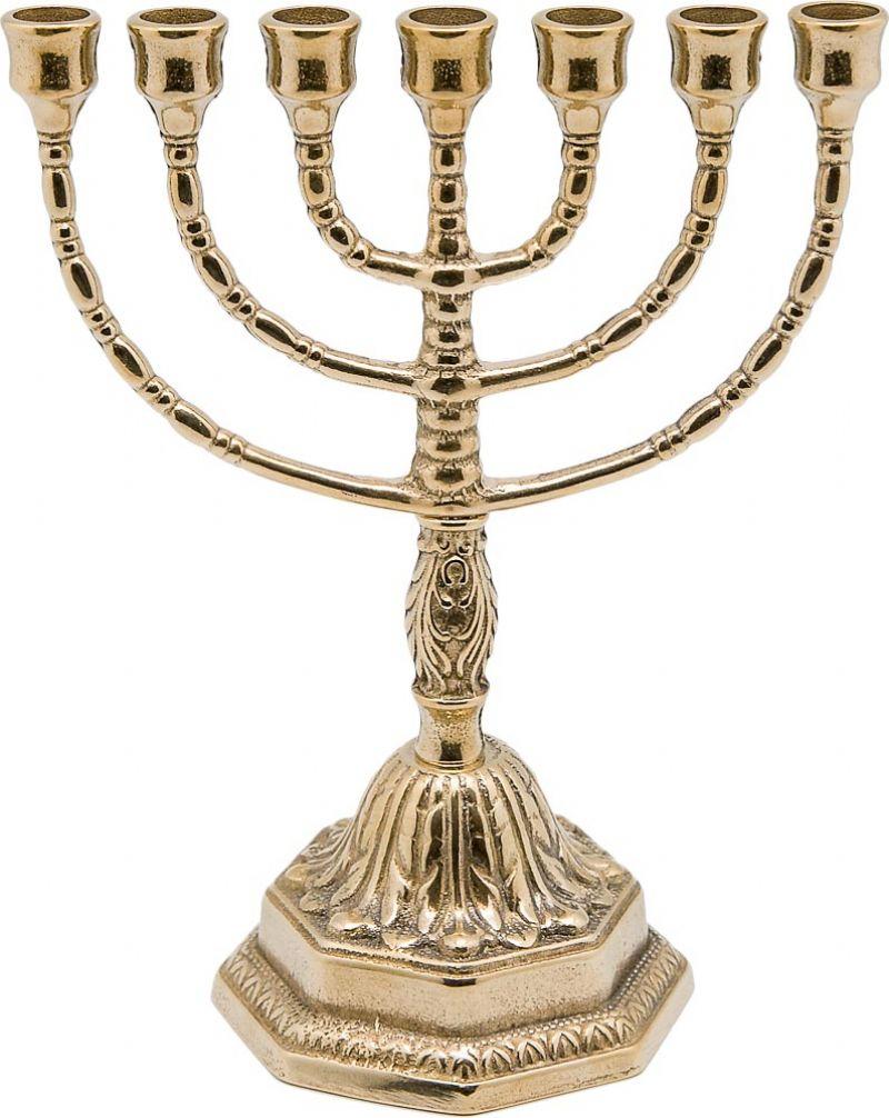 Si conclude con la consegna degli attestati di partecipazione il Corso di Cultura e Storia dell�Arte Ebraica. Il seminario ha riscosso un grande successo