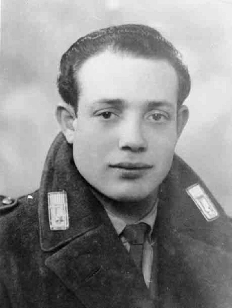 CIMINNA (PA) - Commemorazione 52° Anniversario omicidio del carabiniere scelto Clemente Bovi (M.O.V.M.)