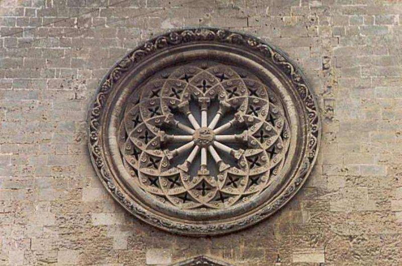 Palermo. Si parla dei riti della riconciliazione al Corso di Storia dell?Arte Medievale promosso da SiciliAntica