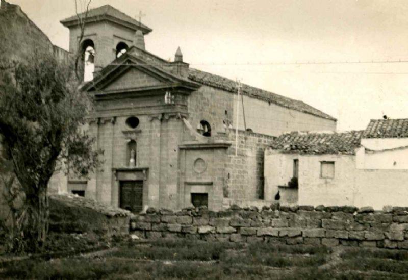 Palermo. �Giornate Europee del Patrimonio�: la Borgata dell�Immacolatella