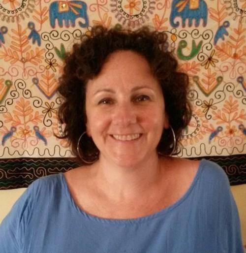 Cinzia Carraro eletta Presidente della sede di SiciliAntica di Palermo