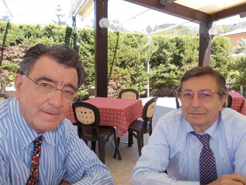 Tenutasi a Lascari (PA) assemblea costitutiva del Comitato Italiano Città Unite sezione siciliana