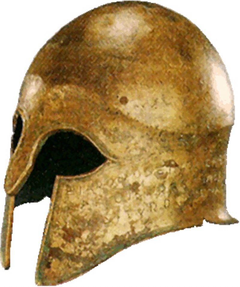 TERMINI IMERESE (PA): Si parla dell�Antica Età del Bronzo al Corso di Archeologia Preistorica organizzato da SiciliAntica.