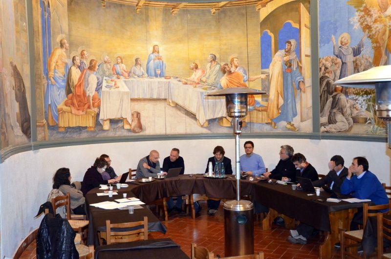 PALERMO : Nasce Sicilia Welfare: il Consorzio regionale delle Cooperative Sociali siciliane