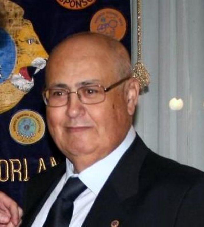 Capo d?Orlando (ME) - Franco Micale nuovo Presidente dei Lions ? Composizione del Consiglio Direttivo