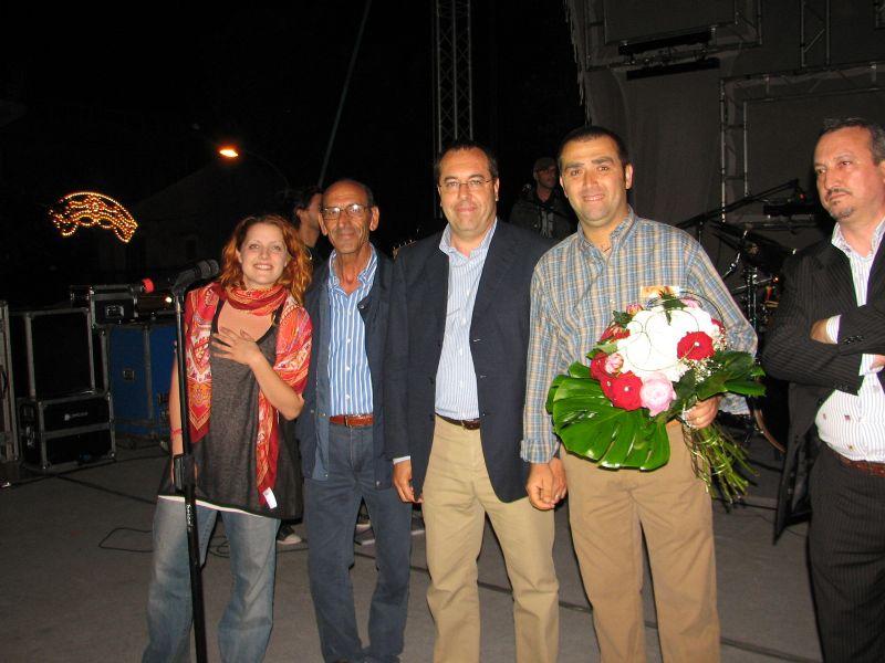 Alia:Festività del 2 Luglio 2010