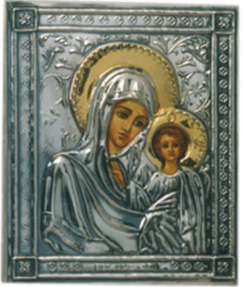 Cefalù, Seminario sulla Sicilia Bizantina. La controversia tra Roma e Costantinopoli nello Scisma del 1054.