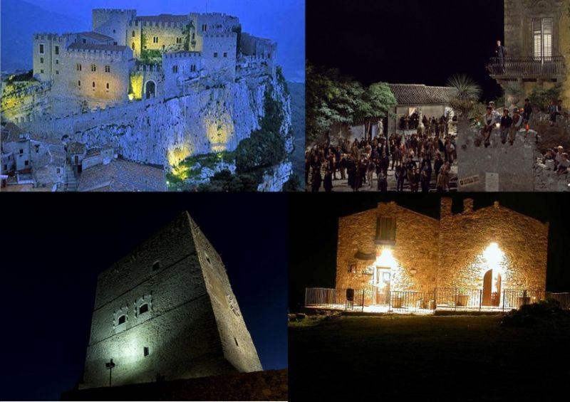 Un�estate con SiciliAntica. 50 iniziative dell�Associazione nel territorio della provincia di Palermo