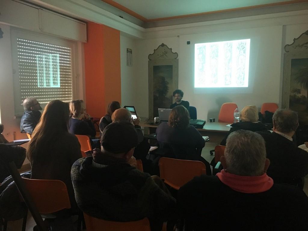 Termini Imerese, quarto ciclo di lezioni all�Università Popolare venerdì 22 febbraio 2019
