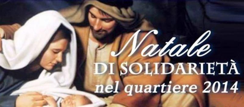Termini Imerese. Ritornano in Via Giacinto Lo Faso i Mercatini di Natale. Domenica Recital di poesie