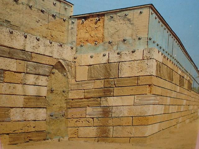 Si parla di Gela nel quadro della colonizzazione greca della Sicilia meridionale al Corso di Archeologia organizzato da SiciliAntica a Termini Imerese