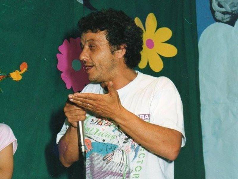 Nino Cardella - A quindici anni dalla scomparsa