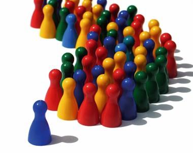 Come si organizza un evento. Giornata di formazione organizzata da SiciliAntica