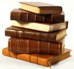 Palermo. In occasione della Giornata Mondiale del Libro. Da romanzo... a romanzo: libera lettura di brani di autori contemporanei e non
