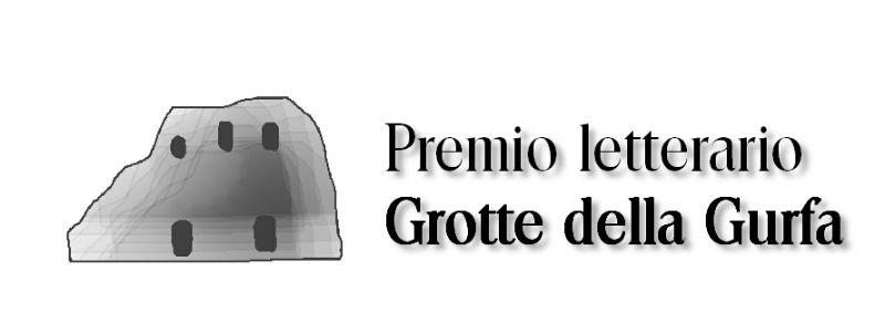 """Alia - Premio letterario Grotte della Gurfa Istituzione del Premio """"L`amore che muove il sole e le altre stelle"""""""