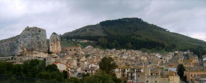 Anche a Roccapalumba nasce la sede locale di SiciliAntica