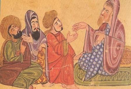 Cefal�, Seminario sulla Sicilia Islamica. Si parla dei testi arabi di Sicilia: geografi, filosofi e poeti