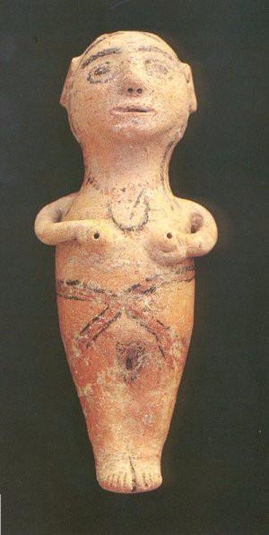 TERMINI IMERESE (PA) - Si parla di ceramica e artigianato fenicio al Corso organizzato da SiciliAntica