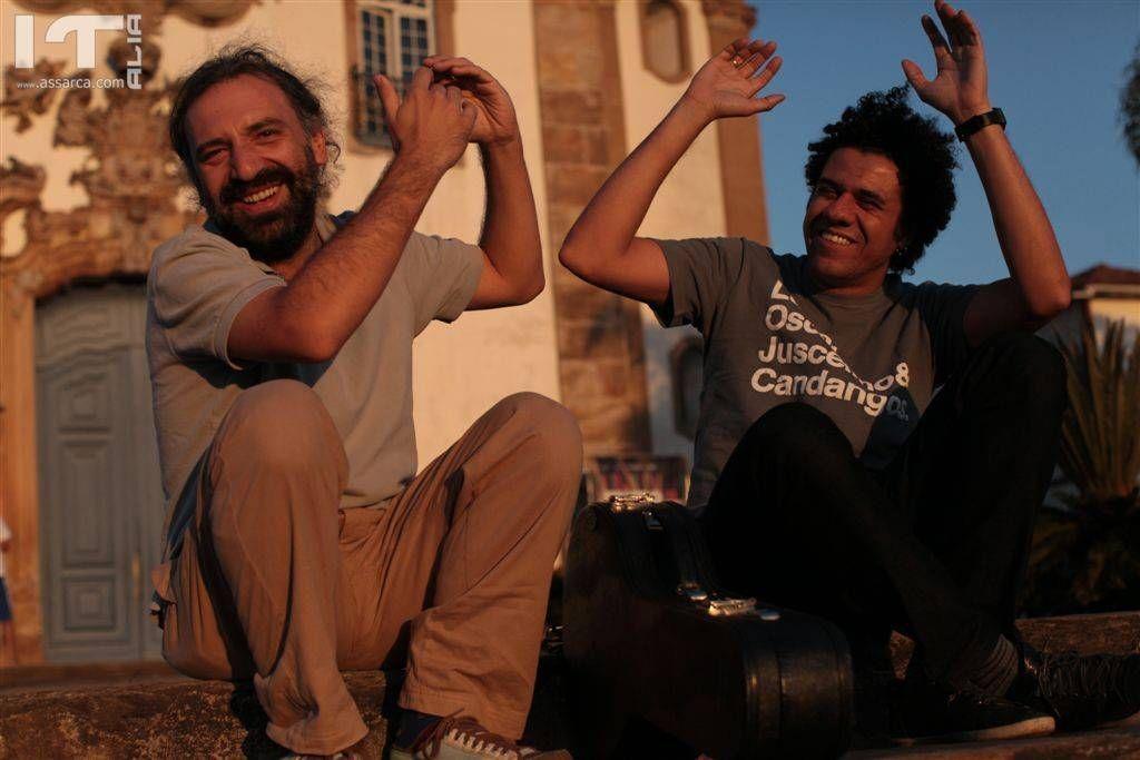 Stefano Bollani inaugura la 44a edizione di Notomusica, unica data in Sicilia