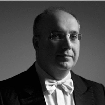 Intervista con il direttore d�orchestra Stefano Romani: �Don Giovanni� � una scalata fino alla fine�