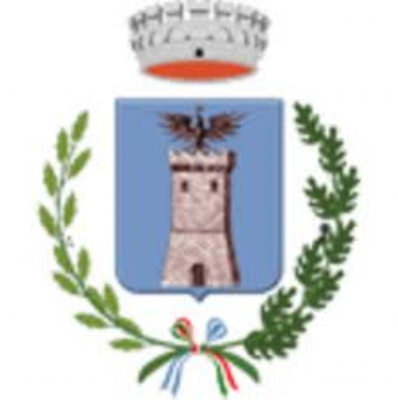 CASTRONOVO DI SICILIA (PA) - Ricca estate a Castronovo di Sicilia