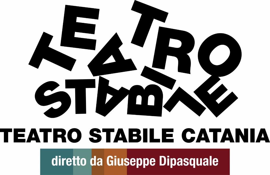 D come Donna: prosegue �L`alfabeto della memoria�, il ciclo di incontri promosso dal Teatro Stabile di Catania