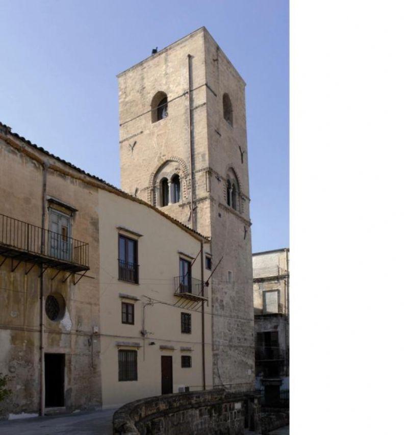 Seminario ?Alla scoperta di Palermo?: si parla del quartiere Albergheria