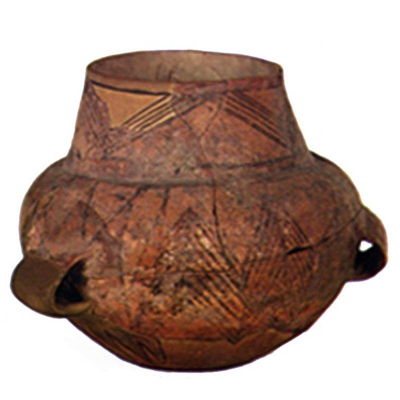 La Sicilia nel Neolitico. Nuova lezione al Corso di Archeologia Preistorica organizzato da SiciliAntica