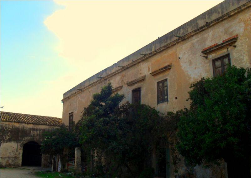 Palermo: Visita guidata alle Ville di Cruillas