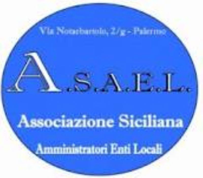 A.S.A.E.L. PALERMO - Seminario di Studi per i Consiglieri Comunali sul tema: Riduzione dei costi della politica e Semplificazione, efficienza e trasparenza dell`azione amministrativa