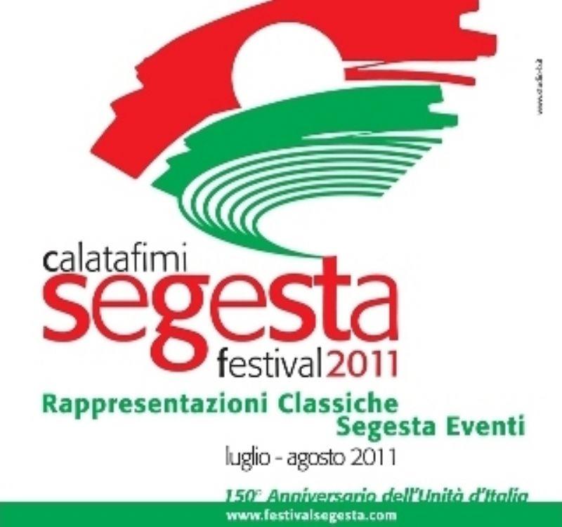 CALATAFIMI SEGESTA (TP), FESTIVAL 2011