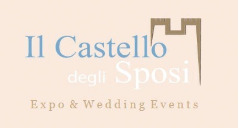 �IL CASTELLO DEGLI SPOSI� - CASTELLO FEDERICO II, MONTALBANO ELICONA