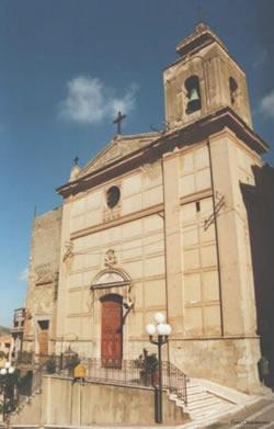 Chiesa S.Anna.