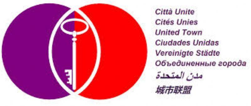 Martedì 17 dicembre iniziativa CICU Comitato Italiano Città Unite a Petralia Sottana