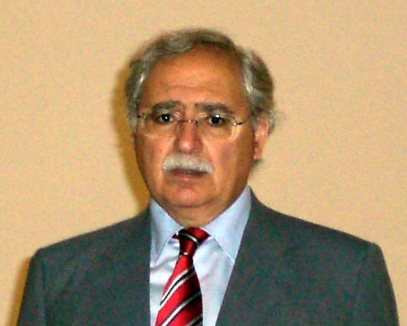 A.S.A.E.L., COCCHIARA  : SIAMO AL CAOS ISTITUZIONALE IN SICILIA ??!!