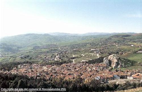 Assarca.com inizia ad espandersi nella provincia di Palermo