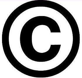 Il diritto d`autore : che cosa è ?