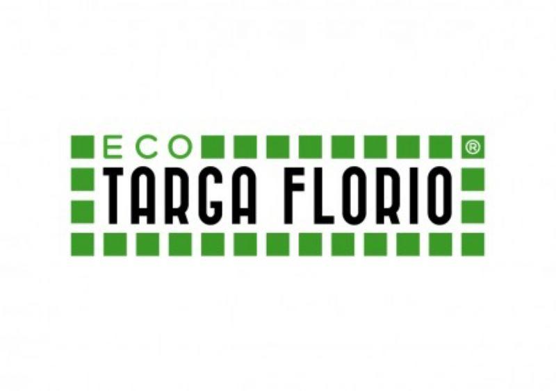 Termini Imerese sarà la prima tappa dei 4 giorni dedicati alla Eco Targa Florio
