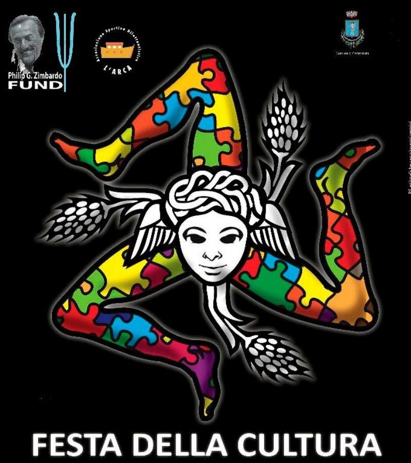 CAMMARATA (AG): PRENDE IL VIA LA FESTA DELLA CULTURA 2013
