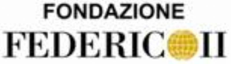 � uscito il numero 17 di settembre del periodico Cronache Parlamentari Siciliane.