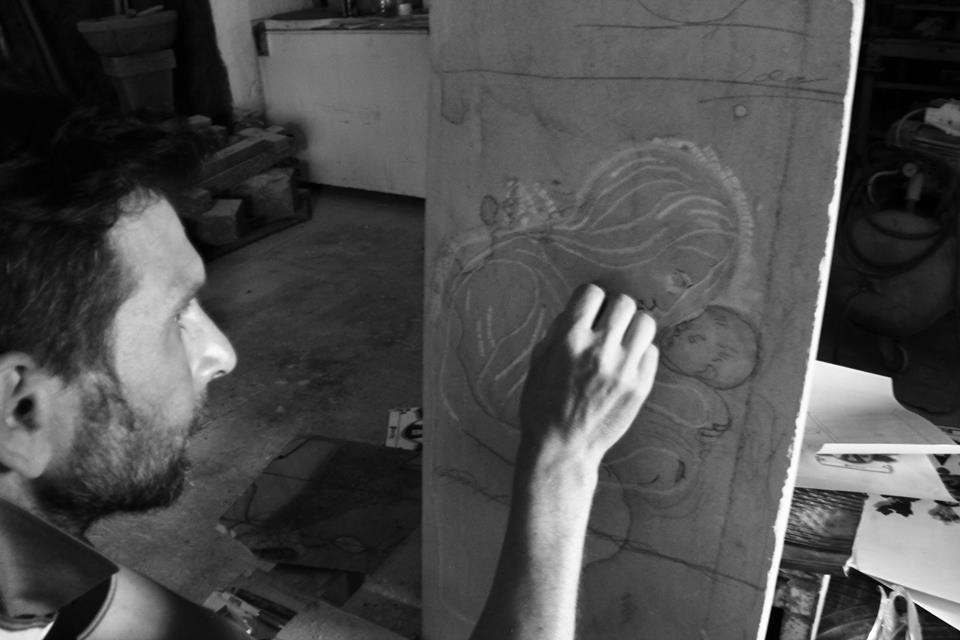 MUSEO DI MOSUL IN IRAQ, APPELLO A SGARBI: �RIPRODUCIAMO GRATUITAMENTE LE STATUE DISTRUTTE�
