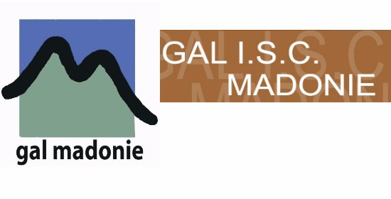 GAL MADONIE, PROTAGONISTA DELLA KERMESSE, BIODIVERSIT� DELLA SICILIA ALIMENTARE IN FIERA DI PALERMO