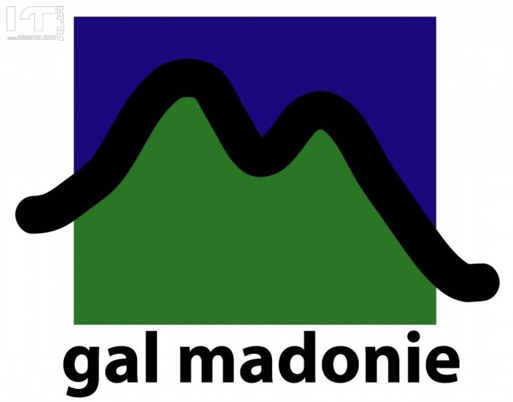 Continuano gli incontri informativi sui bandi del GAL Madonie