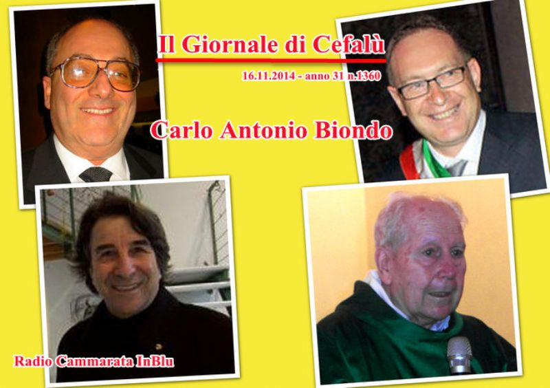 D`Anna: il Papa ai Medici Cattolici