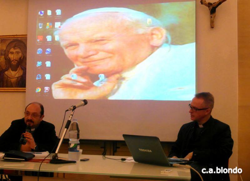 Cefalù (PA): Diocesi  - Laboratorio di Politica sulla Mediazione dei Conflitti